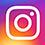 Midgård Games på Instagram